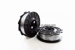 China Rebar Tie Wire Reel, Rebar Tie Wire Reel Manufacturers ...