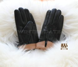 40fc6c27363a2 China Leather Gloves, Leather Gloves Wholesale, Manufacturers, Price ...