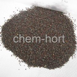 Garnet Filter Media for Water Treatment with Awwa, F04 Series