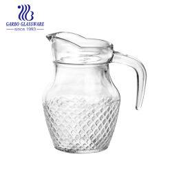 ae528fe231c 0.5L Glass Jug for Wine Drinking (GB1106WG)
