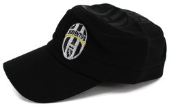775738de4c4 Sedex Audit Acrylic World Soccer Football Team Military Embroidered Flexfit Fan  Cap