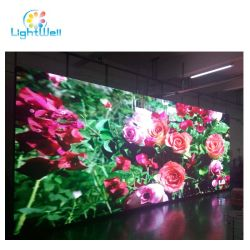 P10 Outdoor LED Sign Board Price/LED Flexible Display /Running Message Text LED Display Board