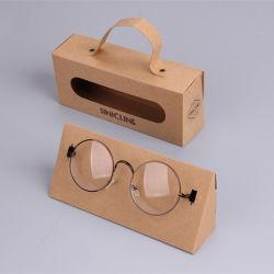 55fd022c9672 China Sunglasses Box, Sunglasses Box Wholesale, Manufacturers, Price ...