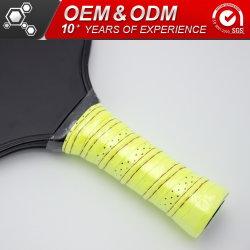 Customized Graphite Carbon Fiber Pickleball Paddle Sport Goods