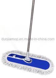Cotton Yarn Dust Mop