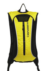 Hydration Marathon Outdoor Hiking Sports Running Cycling Water Bladder Backpack Bag