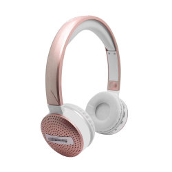 2018 Top Grade Fashion Wireless Headphone Stereo Sport Bluetooth Headset B77