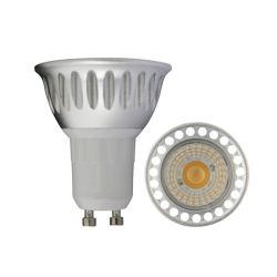 UL ETL GU10 MR16 COB LED Spotlight