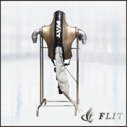 Big Promotion Jet Pack with CE Approved