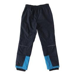 Kids Casual Clothing Sport Wear Outdoor Garment