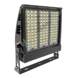 IP66 LED Stadium and Sport Floodlight 150 Lumen/W for 200W 300W 400W 500W 600W 800W 1000W LED Outdoor Garden Flood Spot Light Building Lights Landscape Lighting