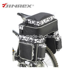 Bike Fashion New Cycling Accessory Pannier Sports Bag