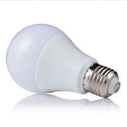 Good Price E26 E27 B22 SMD 5630 LED Candle Bulb 7W Bulb Light