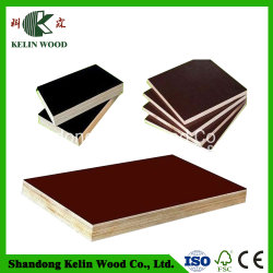 China Mdo Plywood, Mdo Plywood Manufacturers, Suppliers