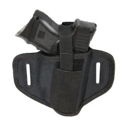 Wholesale Tactical Belt Holster, Wholesale Tactical Belt