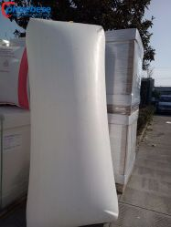 Packaging Bag Track Used Container Truck Delivery and Padding