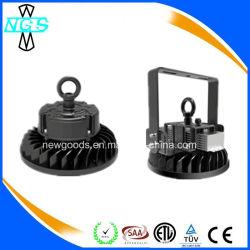 CE/RoHS/UL/SAA Industrial Lighting, Driver LED High Bay Light (NGS-FLIS-150W)