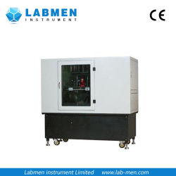 Rolling Thin Film Oven for Highway Engineering