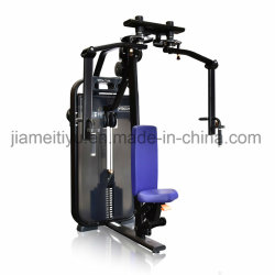 Fitness New Line V6 Seated Row Bodybuilding Gym Equipment /Fitness Equipment