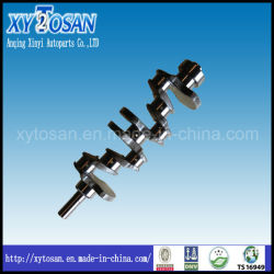 China 1hdt For Sale, 1hdt For Sale Manufacturers, Suppliers, Price
