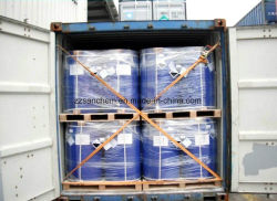Factory Supply 96% Linear Alkyl Benzene Sulfonic Acid, LABSA