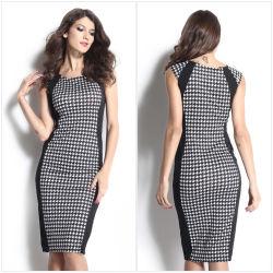 2f6f3cfc9 China Pencil Dress, Pencil Dress Manufacturers, Suppliers, Price ...