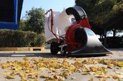 China Factory Price Universal Wheels 85kg Leaf Vacuum