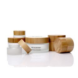 fbc2af41fc8f China Cosmetics Cream Glass Bottles And Jars, Cosmetics Cream Glass ...