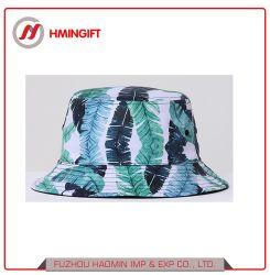 c326322f2 China Fishing Hats Cap, Fishing Hats Cap Wholesale, Manufacturers ...