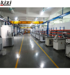 Gallium Arsenide Tablets Precision Lapping Polishing Finishing Machine Plate Disc and Slurry