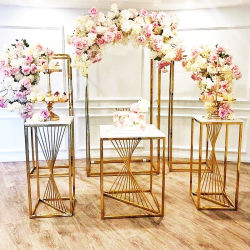 Wholesale Event Decor Manufacturers Suppliers Made In China Com