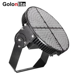 145LMW Projector High Mast Floodlight Outdoor Spotlight Reflector Sport Stadium Lighting 900W 300W 600W 1200W 500W 1000W LED Flood Light
