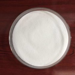 Nice Price Polyvinylpyrrolidone Pvp 30/90 CAS 9003-39-8