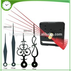 China Clock Movement Clock Movement Wholesale