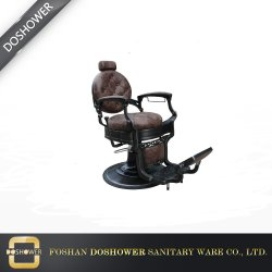 Fine China Barber Chair Parts Barber Chair Parts Manufacturers Short Links Chair Design For Home Short Linksinfo