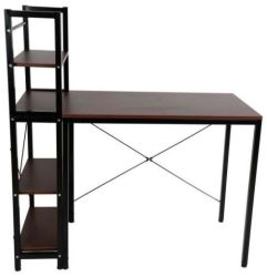 2019new Design Wholesale Price Desk Computer Desk Home Furniture From  Chinese Factory With SGS Certified