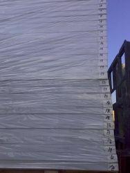 Expanded PVC Sheet PVC Plate PVC Material Closed-Cell PVC Foam Board