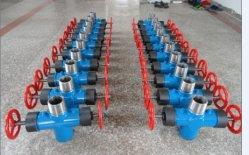 China Sucker Rod Bop, Sucker Rod Bop Manufacturers, Suppliers, Price