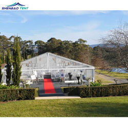 China Commercial Party Tent, Commercial Party Tent Wholesale