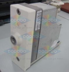 Original Medical Used Monitor Parts for HP M1002b ECG Breathing Module
