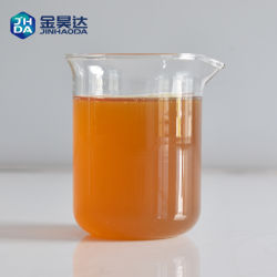 Mineral Oil Stripping Agent /Dryer Stripping Agent