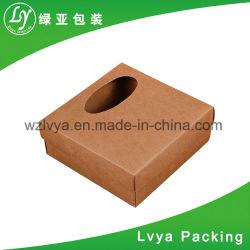 Ornaments Storage Boxes, Chocolate Box, Color Box, Corrugated Shoe Box, Hat  Box