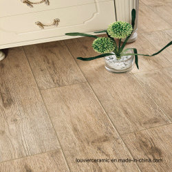 China Flooring Tiles, Flooring Tiles Manufacturers, Suppliers | Made ...