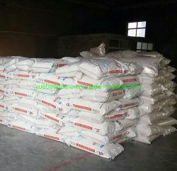 Gypsum Coagulation Slurry HPMC