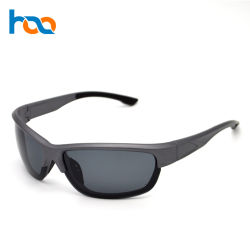 1c03f31285ffd OEM Glasses Factory in China Design Sport Riding Outdoor Glasses High  Quality Cycling Sunglasses