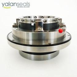 YALAN ZJ1-D1 Mechanical Seals for Slurry Pumps