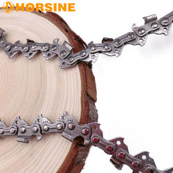China 5200 Chainsaw Parts, 5200 Chainsaw Parts Wholesale
