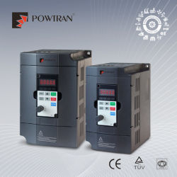 China Powtran Vfd Drives Distributors, Powtran Vfd Drives