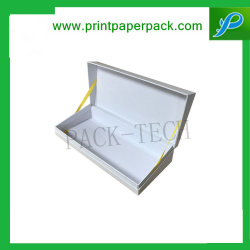 Customized Luxury Packaging Boxes Sports Packaging Boxes for Storage of Various Sports Products