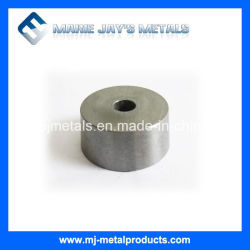High Performance Customized Tungsten Carbide Nozzles
